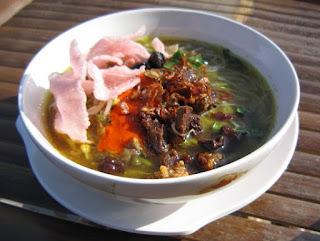 cara memasak soto betawi,cara memasak soto daging bening,cara memasak soto daging madura,cara memasak soto daging santan,cara memasak soto daging sapi,