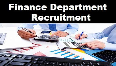 http://www.rojgardhaba.com/2017/05/finance-department-jobs.html