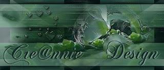 http://www.crea-annie-design.nl/