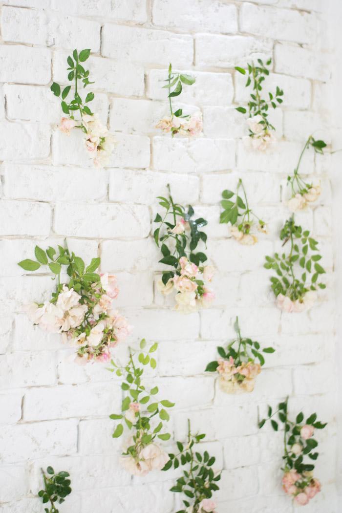 5 formas de decorar Lowcost tu boda o evento