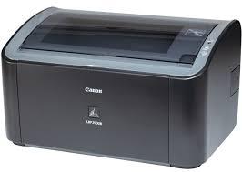 driver imprimante canon lbp 2900b