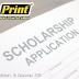 Beasiswa DataPrint untuk SMP, SMA, D3 & S1 Seluruh Indonesia