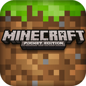 Minecraft – Pocket Edition v0.11.1 Cracked IPA 2015 [LATEST]