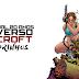 Especial 20 anos | Tomb Raider - Quadrinhos