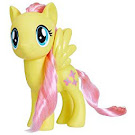 My Little Pony Ultimate Equestria Collection Fluttershy Brushable Pony