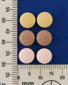 Oxycontin for sale without prescription