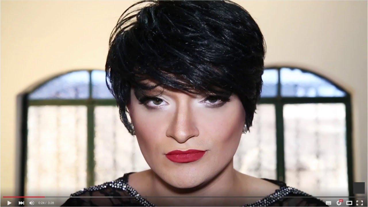 MP-SP promove campanha pela tolerância com Deena Love do The Voice Brasil