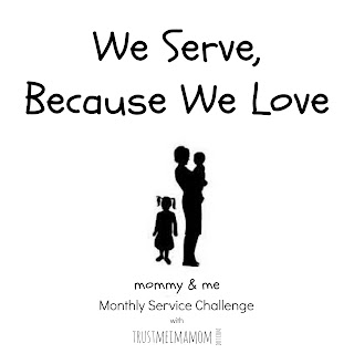 serve_because_we_love