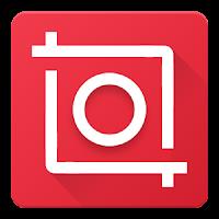 Tutorial Cara Upload Video Instagram Ukuran Penuh Tanpa Crop FULL