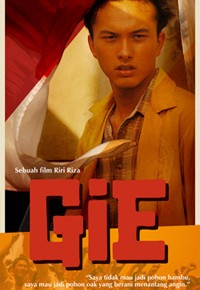 Streaming & Download Film Soe Hok Gie Full Movies