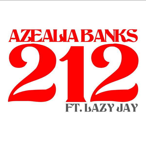 212 [Clean Version] [Version] Lyrics