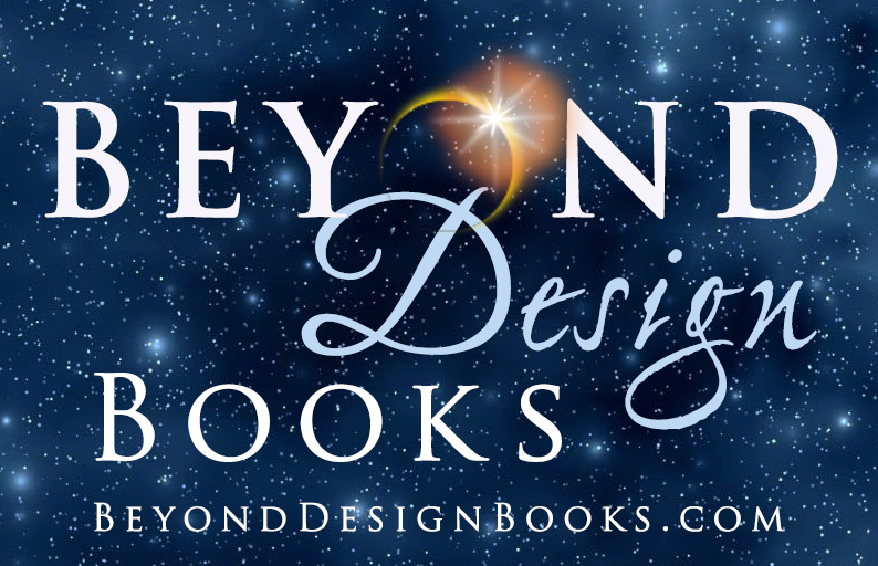 and by Beyond Design