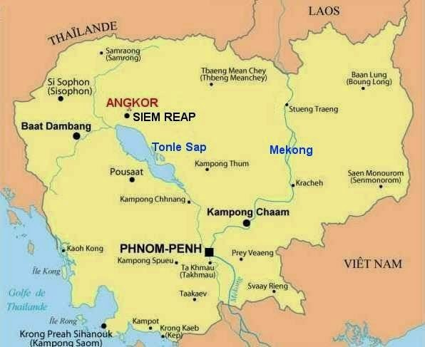 http://mapa-asia.blogspot.com.es/2012/08/mapa-de-camboya-mapa-region.html