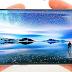 Samsung anuncia promoción