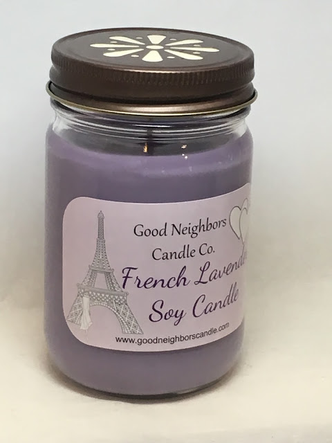 https://www.facebook.com/Good-Neighbors-Candle-Co-244884722210010/