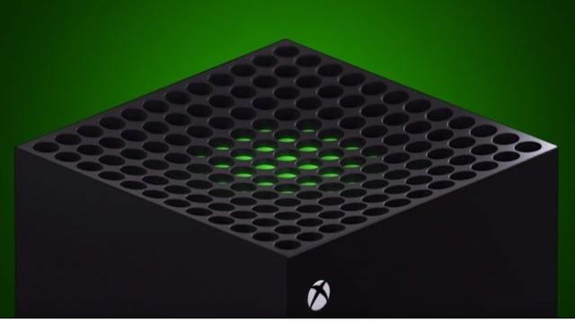 Xbox Series X terá 12 teraflops, confirma Microsoft