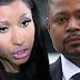 Nicki Minaj's Brother Guilty In Child Rape Trial