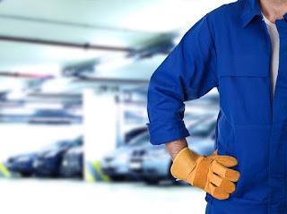 Nuevo reglamento que regula los EPI utilizados en los talleres