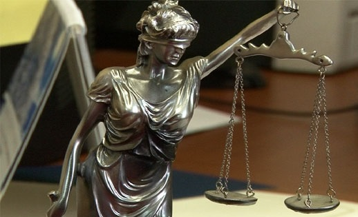 Call for Vetting in Kosovo Justice System