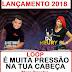 DJ BETINHO IZABELENSE E DJ MÉURY  LOOP É MUITA PRESSÃO NA TUA CABEÇA 2018 Mega Pressão-BAIXAR GRÁTIS