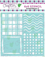 http://craftindesertdivas.com/sorted-shapes-2-stencil/
