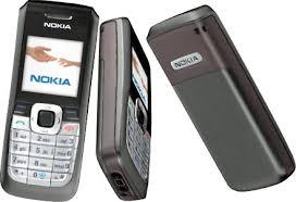 Spesifikasi Handphone Nokia 2610 Jadul