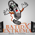 Dj Abadja - Pé No Ar (Remix)