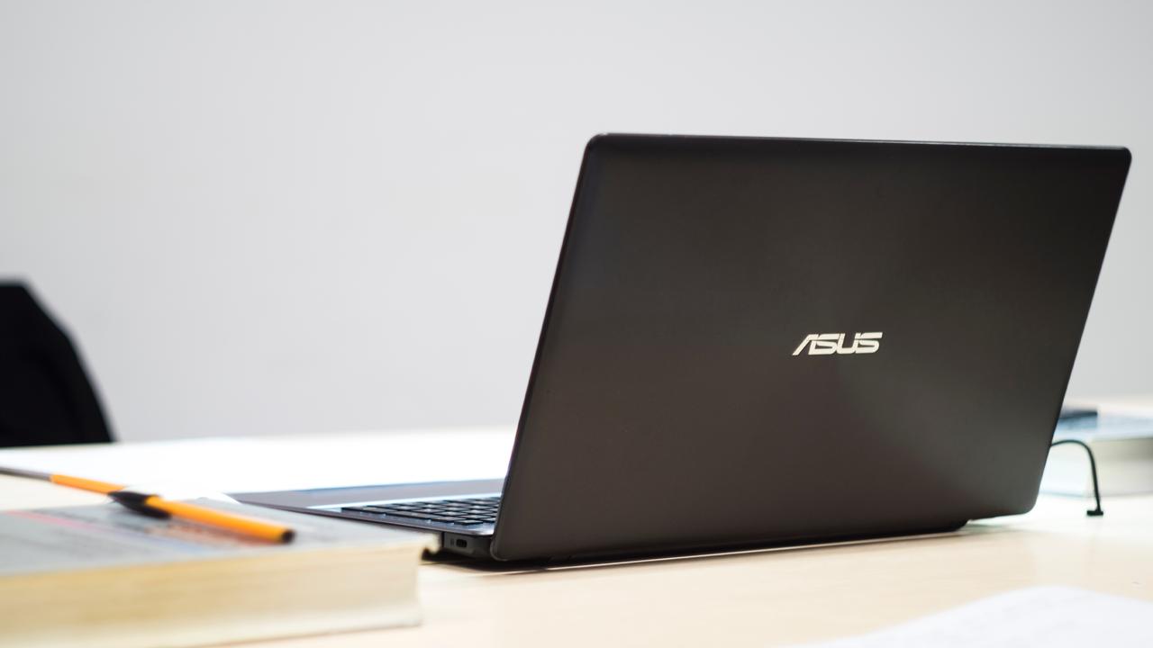 4 Merk Laptop Gaming Murah Harga Dibawah 8 Jutaan