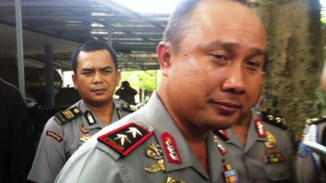 Komisi III DPR Desak Kapolri Copot Kapolda Sumsel atas Insiden Penembakan Brutal Mobil Keluarga Pembawa Balita