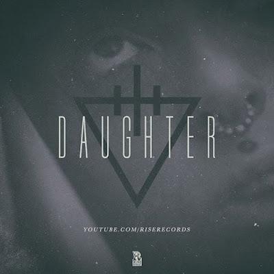 "THE DEVIL WEARS PRADA ""Daughter"""