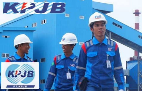 Lowongan Kerja  PT. Komipo Pembangkitan Jawa Bali (KPJB) Februari 2017