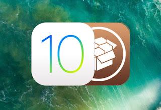 Cara Otomatis Re-Sign Yalu102 Untuk Jailbreak iOS 10.2