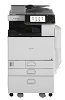 Canon imageRUNNER 2320 Driver Download