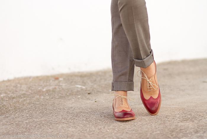 Adicta a los zapatos blog con sorteos concursos