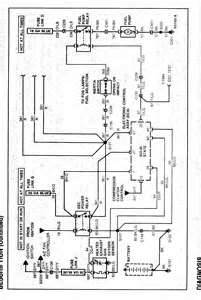 1997 f150 interior lights wiring diagram 1997 ford f150 pickup system electrical diagram - rpdf