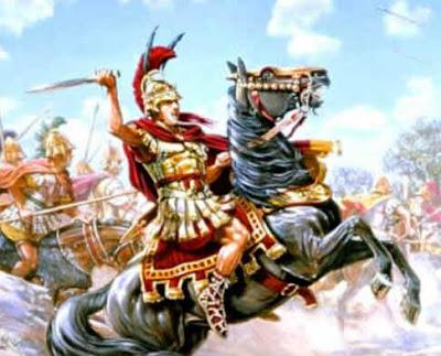 Esparta, Política e Sociedade de Esparta