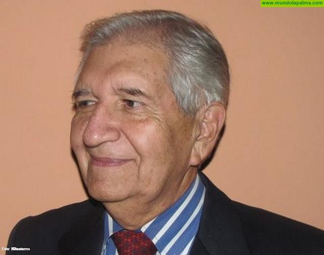 """Encuentro literario en El Paso con el escritor peruano Herbert Morote """"Tal Cual"""""""
