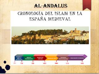 https://issuu.com/nivecaro/docs/manual_definitivo_callate_la_boca_31e0634945ca79