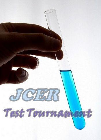 Jurek Chess Ranking (JCR) - Page 6 Testjcet2016ok