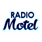 Rádio Motel Love Songs Flashback