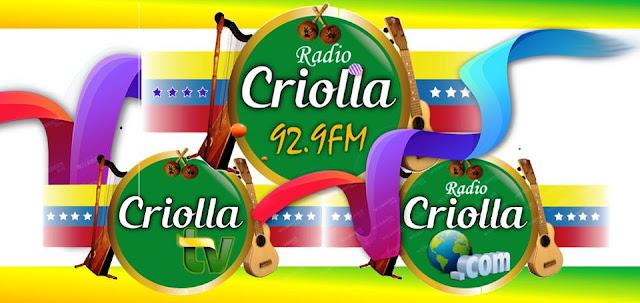 APURE: Intentaron robar sede radio Criolla FM y Criolla TV en pleno centro de Elorza.