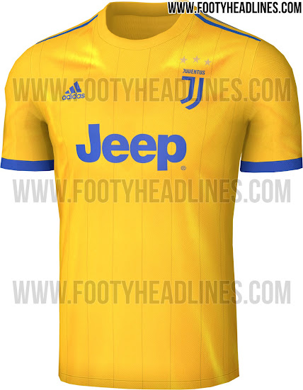 Juve mezek - Page 2 Juventus-17-18-away-kit-2