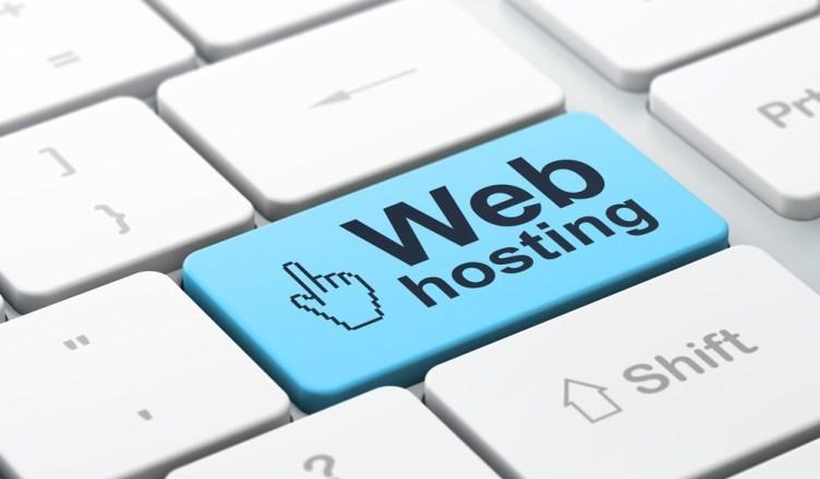 Web Hosting Best 2020 Best Web Hosting Sites 2019 2020 – Noor Just Tips 24