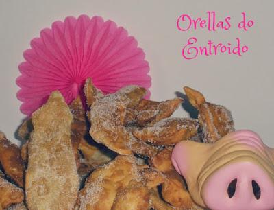ORELLAS-RECETAS-DE-CARNAVAL-BY-RECURSOS-CULINARIOS
