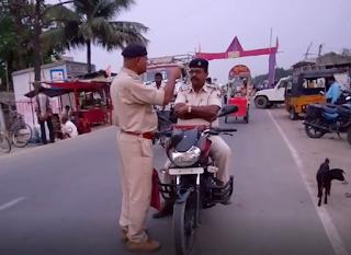 life-on-way-in-rampatti-madhubani