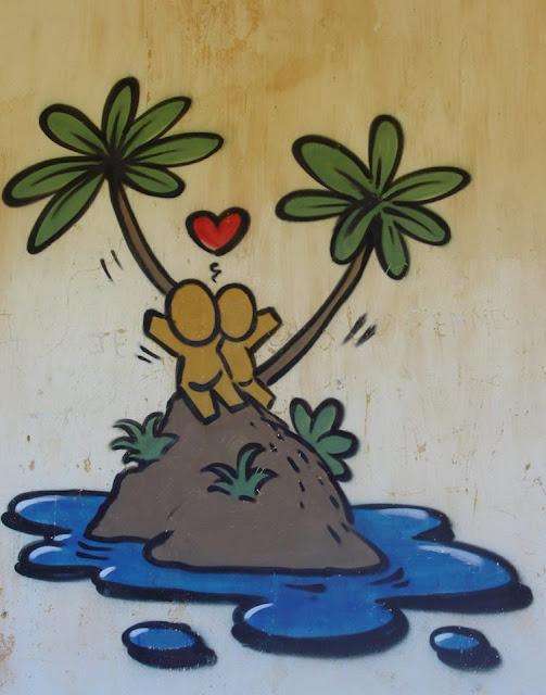 sainte-Marie, Madagascar, Océan Indien, lagon, chambres d'hôtes, villa à louer, solaire, paddle, kit-surf, jardin potager bio, plage, cocotiers, Nosy Boraha, Vohilava, Ambodifotatra