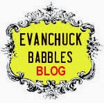 Evanchuch Babbles