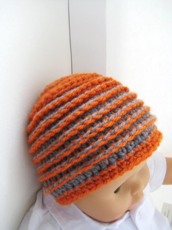 Beehive Beanie Crochet Pattern Newborn To Adult Crochet Dreamz