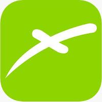 XTribe – airdrop distribuindo $ 15 dólares em moedas