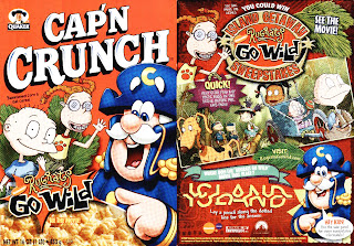 Christmas Crunch Cereal.Cereal Box Price Guide Cereal Box Collecting Pezoutlaw